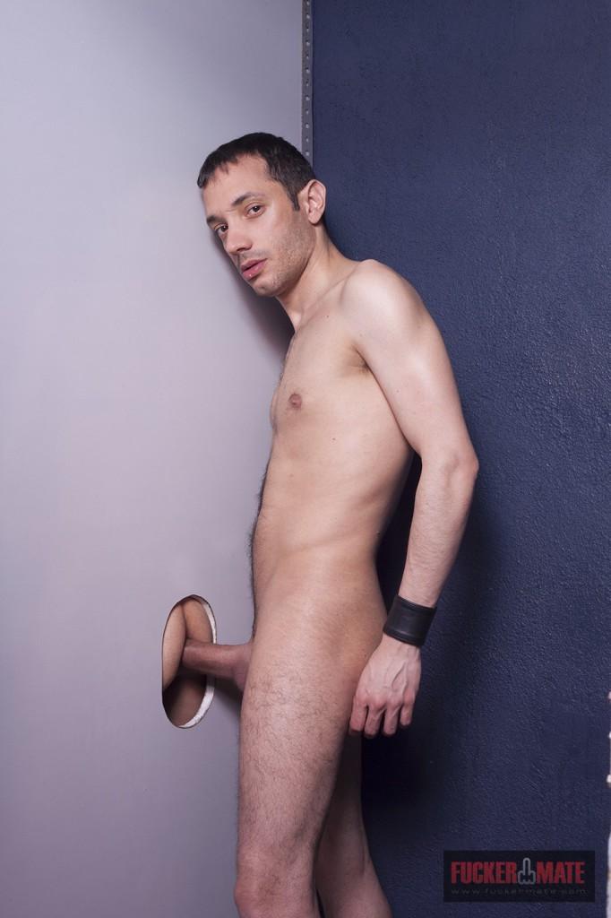 ESTEBAN ORIVE GAY PORN