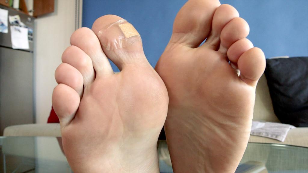 feet gay.co