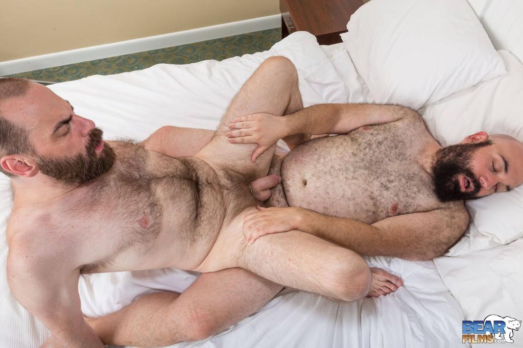 anal fisting porn pics