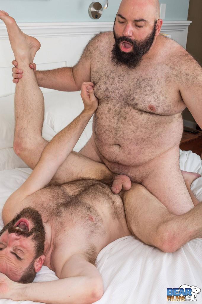 Gay bear films