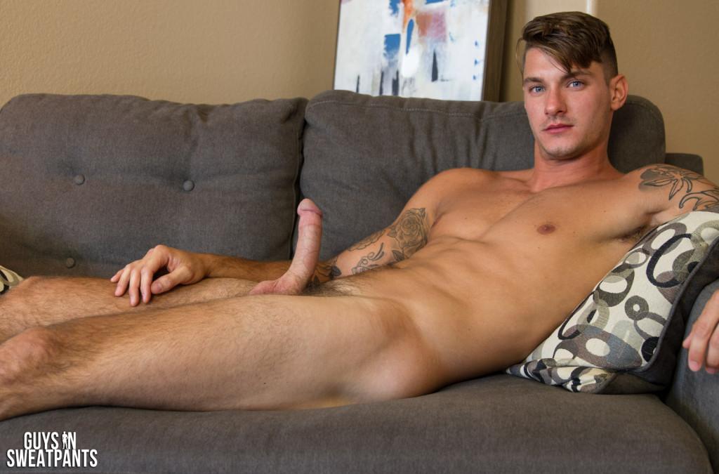 from Jasper encounter gay man sexual