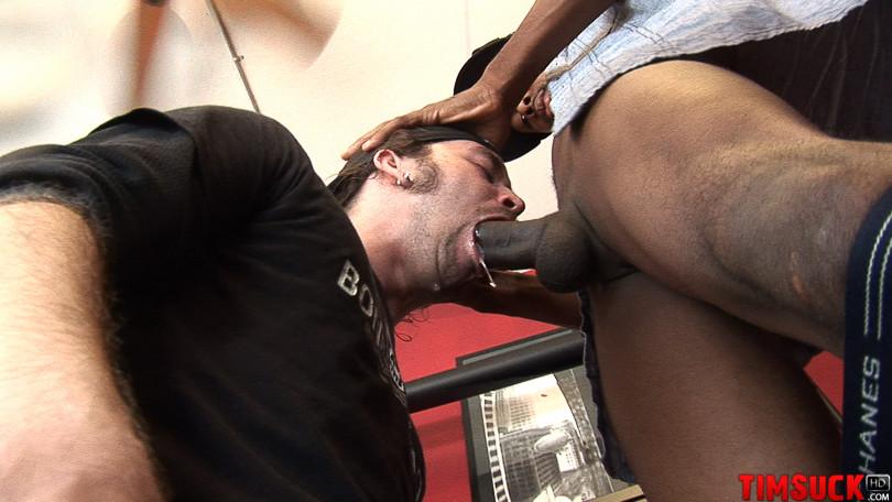 super boy and shazam gay porn