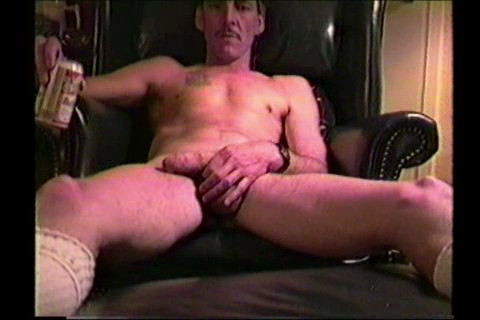 free gay dildo video