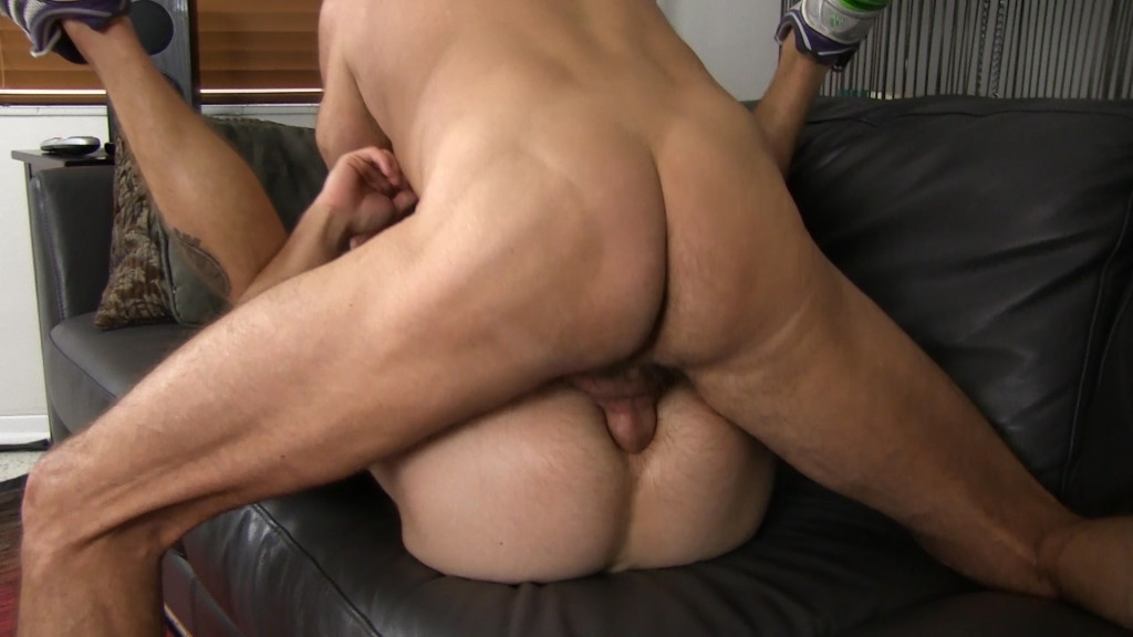 tv and gay dad sex galleries full length If 7