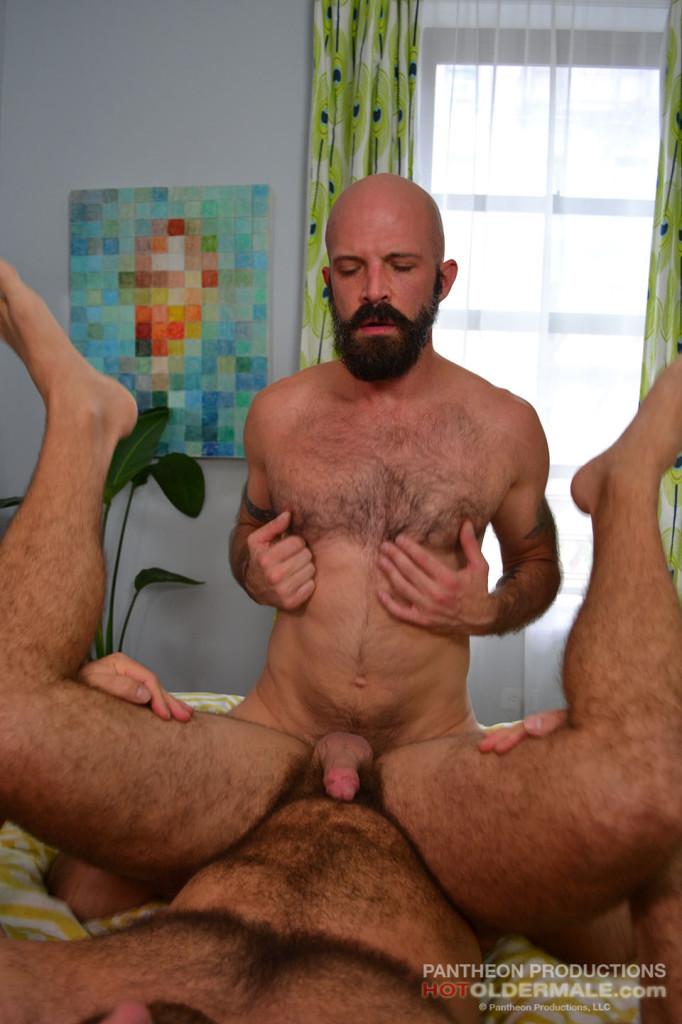 Hot gay naked black men-2269