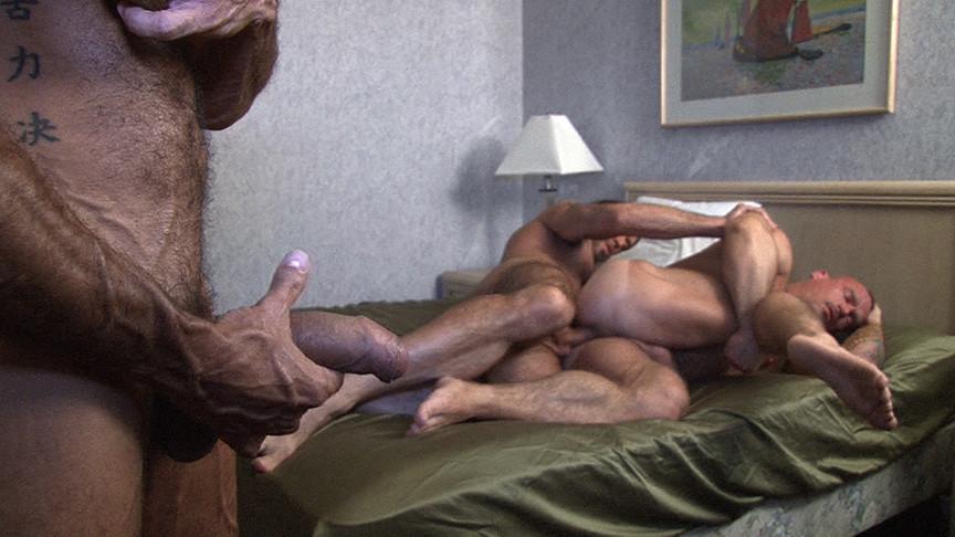 xtube gay masturbation