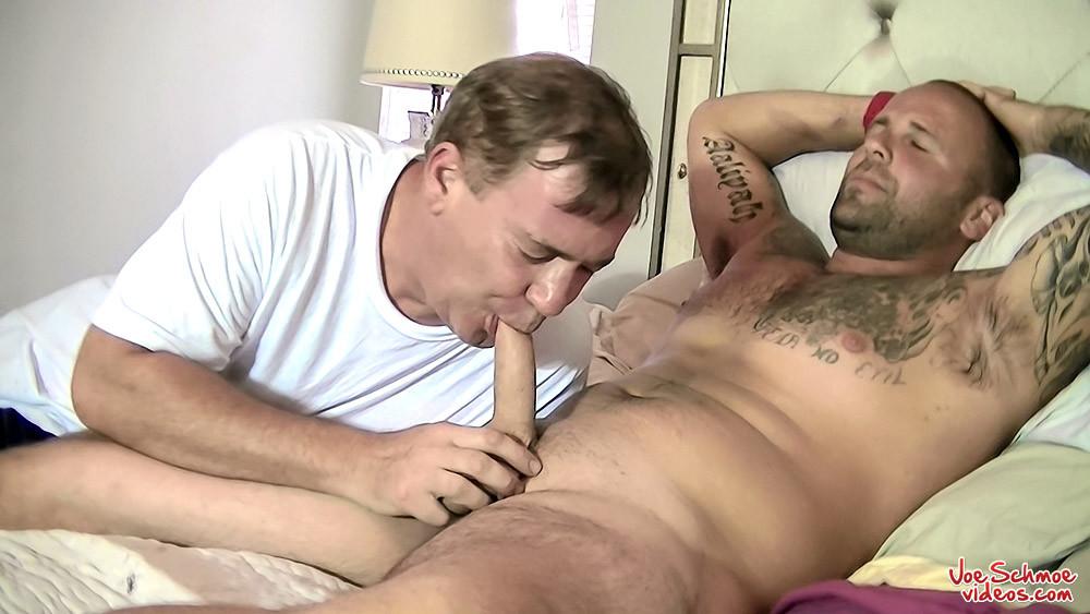Duncan Dixxx Gay Porn
