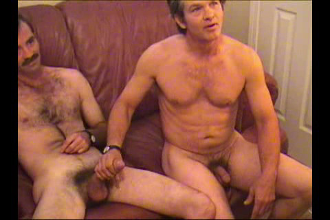 Watch most popular( TOP FREE X- rated videos on men straight sex gay
