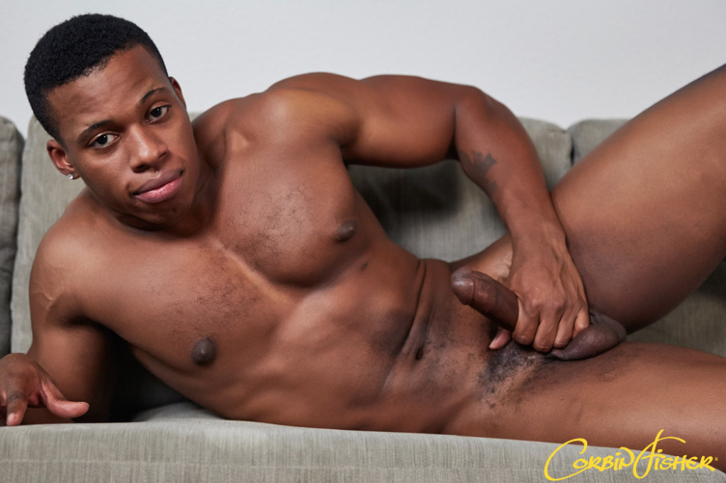 Corbin Fisher Gay Tube