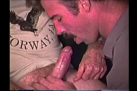 Mature amateurs jake and jim