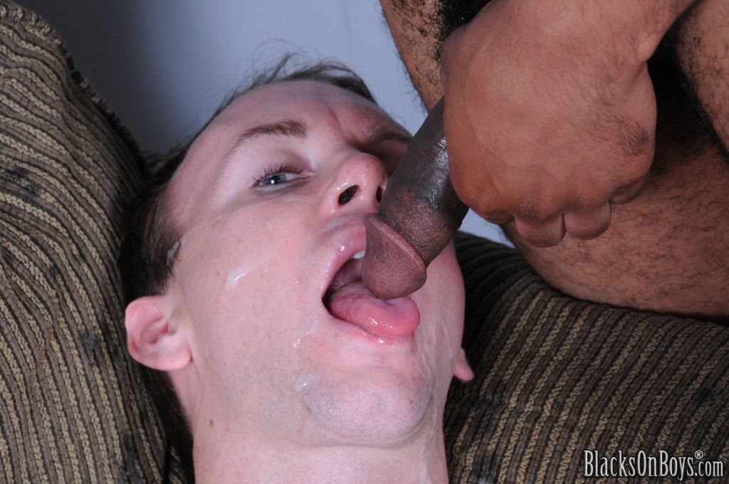 Men Sucking Bent Cock
