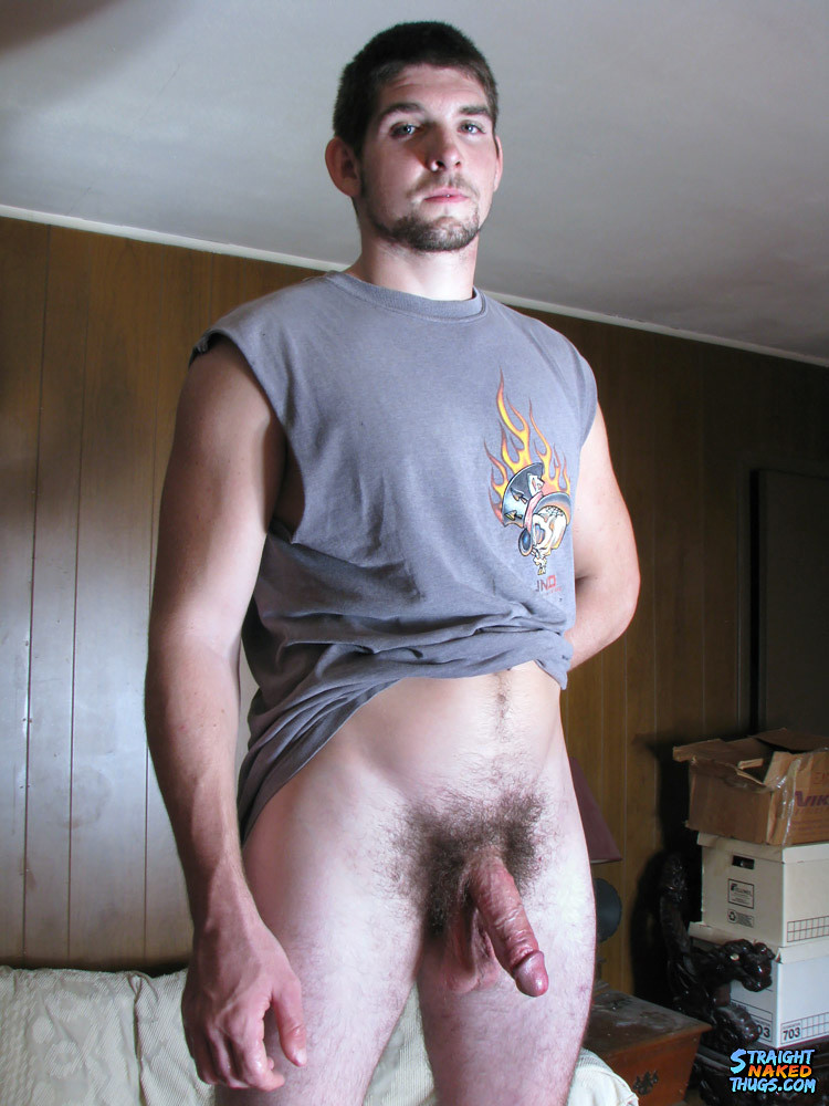 Nude rough male truckers having gay sex 5