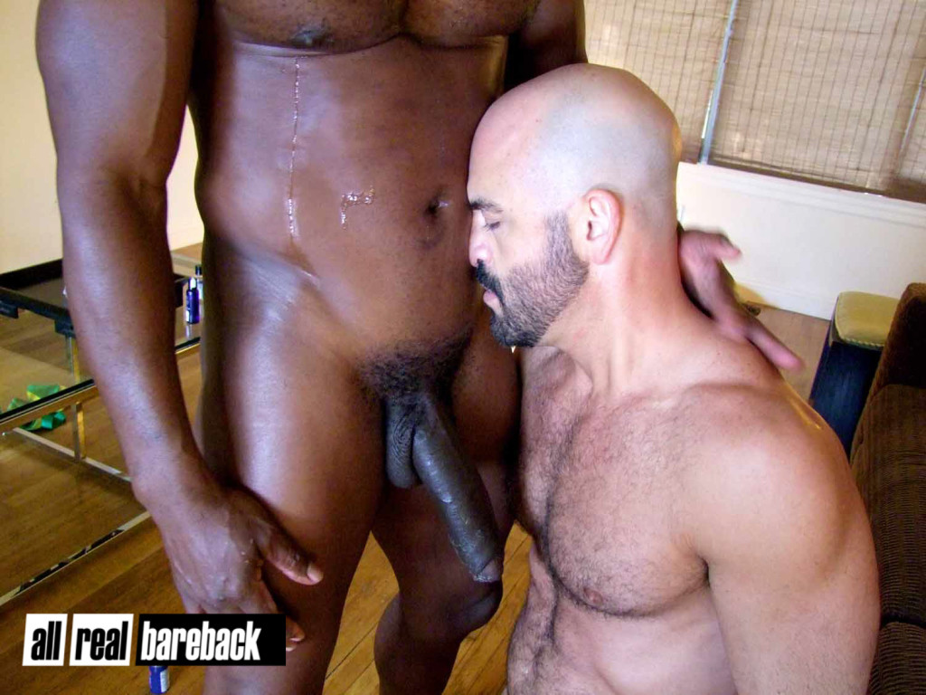 Adam Russo Pounded Raw By Cutler X - Gaydemon-9364