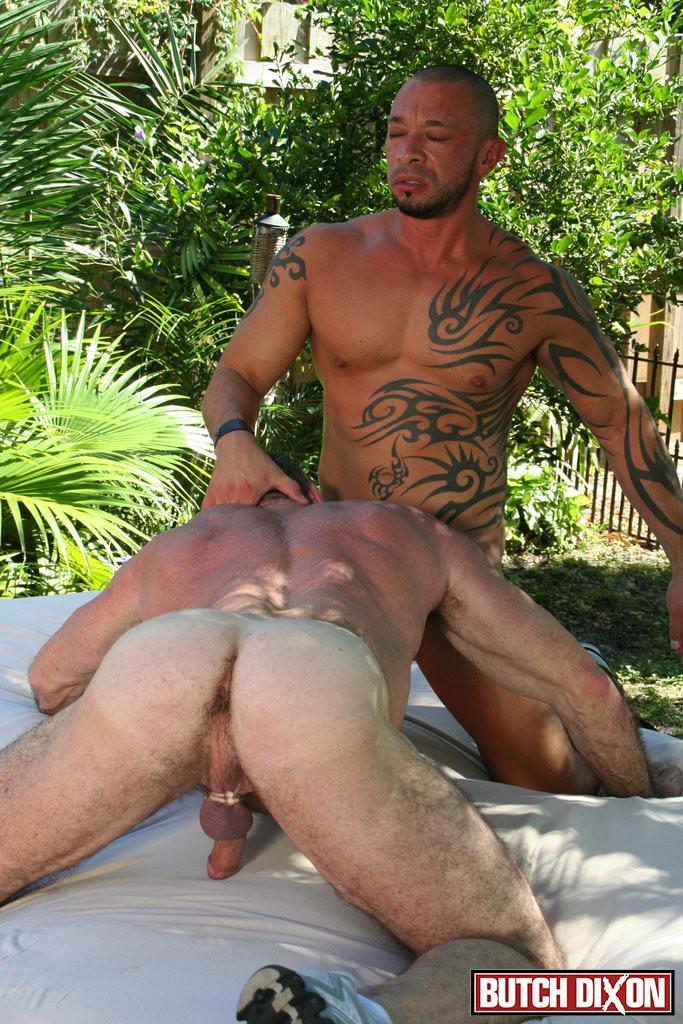 Amateur Raw Gay Porn