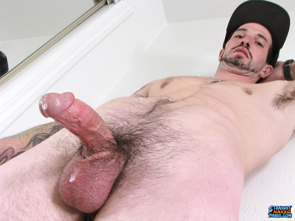 Jenx At Straight Naked Thugs - Gaydemon-1195
