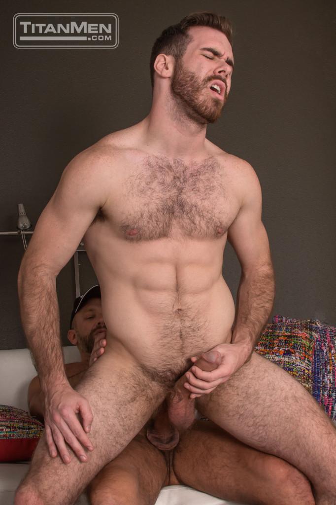 Matthew Bosch Porn