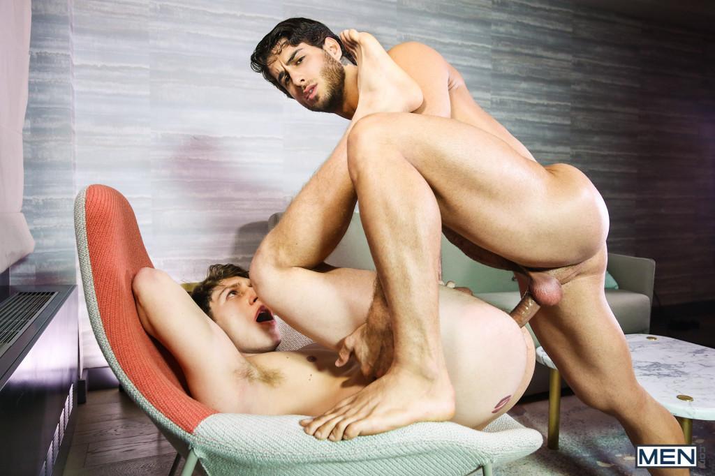 бесплатная порно про парней