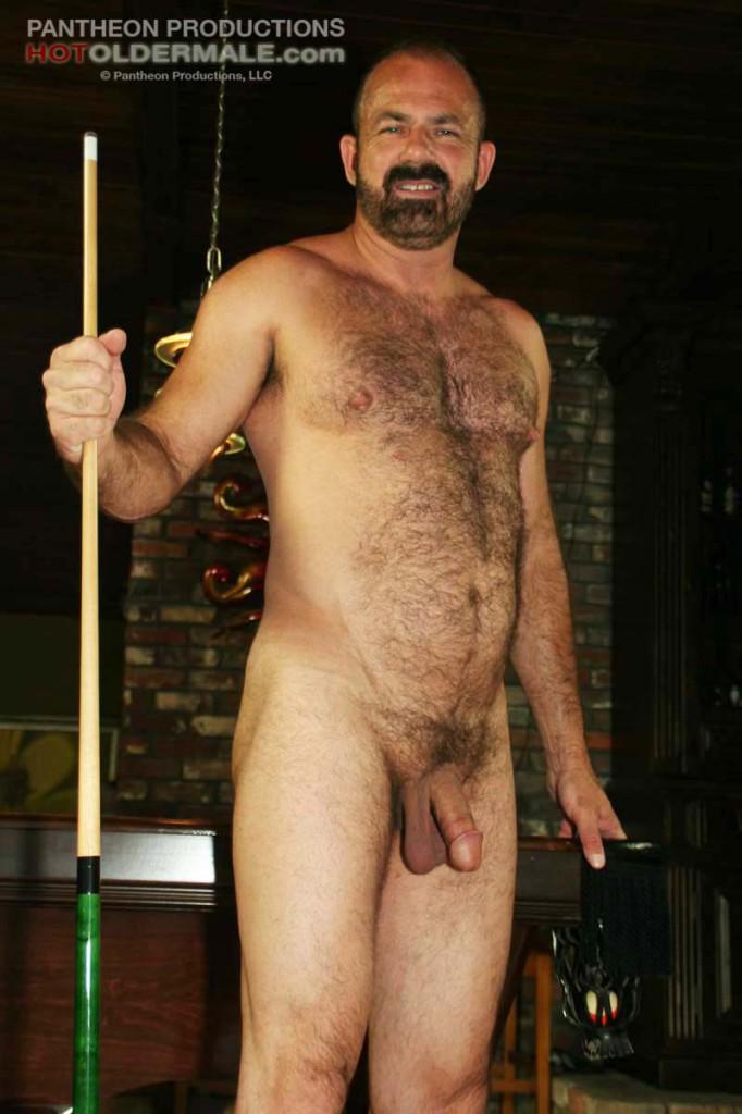 Black feet male gay dolan wolf jerked amp 8