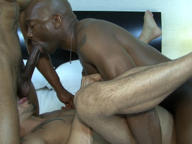Grandpa fucking gay twink panties the boys 6