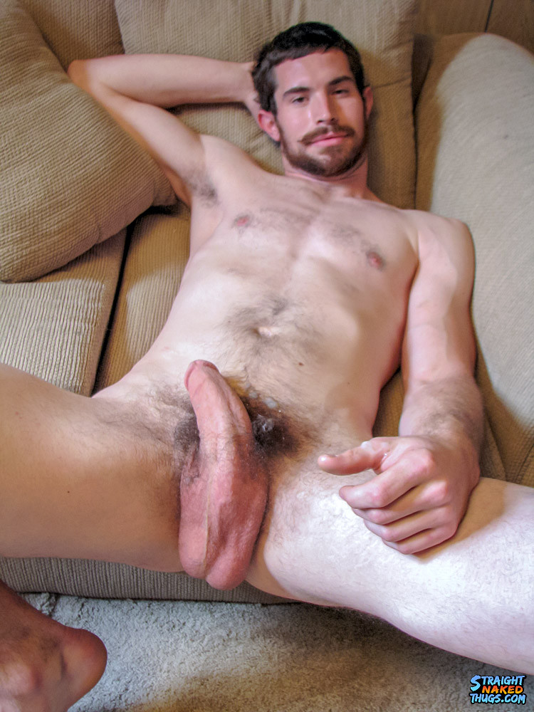 image Solo straight boys naked gay mike truly