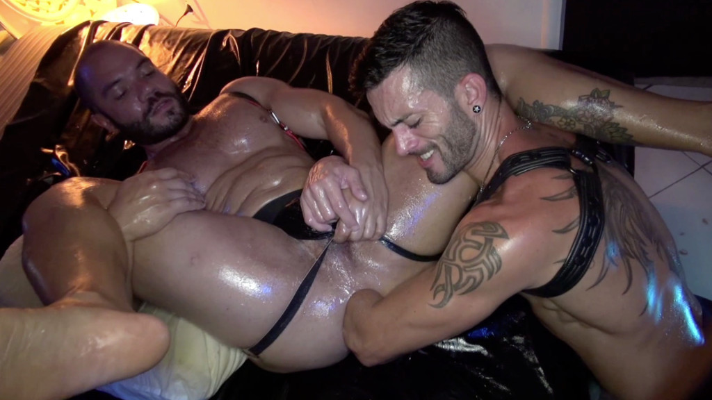 HD gay andy star clips and andy star homosexual movies