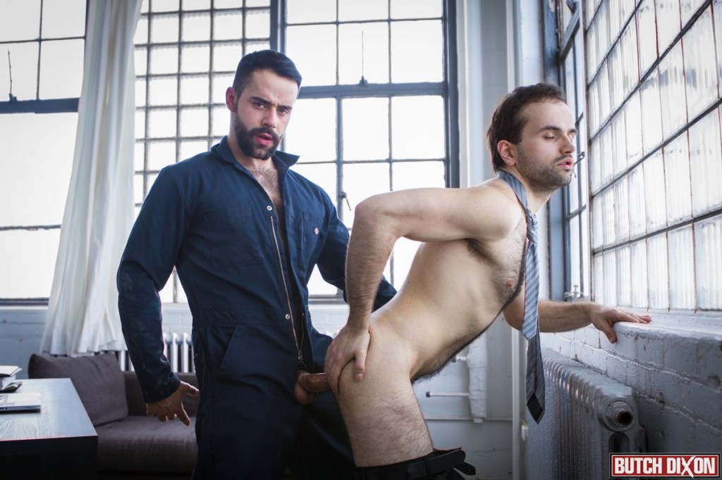 https://galleries.gaydemon.com/2/6/22aa8585abeb30b79f3937bae00ccf16.jpg