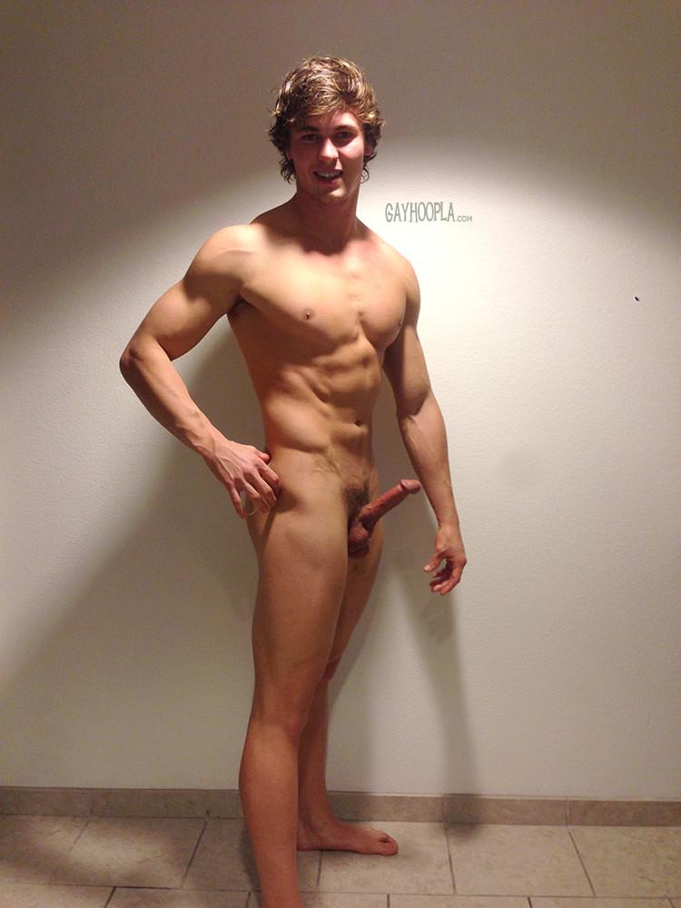 Bikini Nude At The Doctors Office Jpg