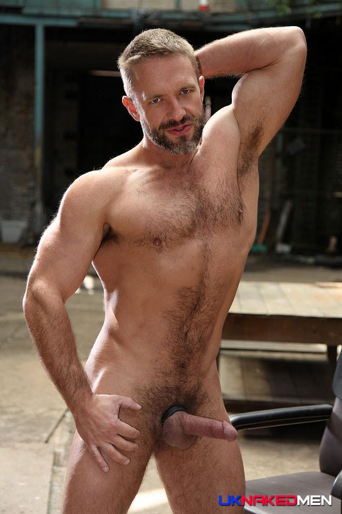 Sexy nude men videos