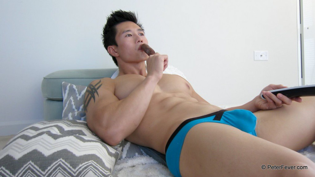 Christy Canyon lesbischen Sex