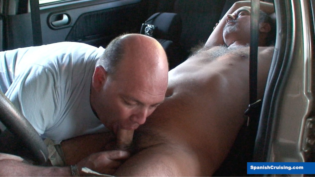 redtube español videos cruising gay