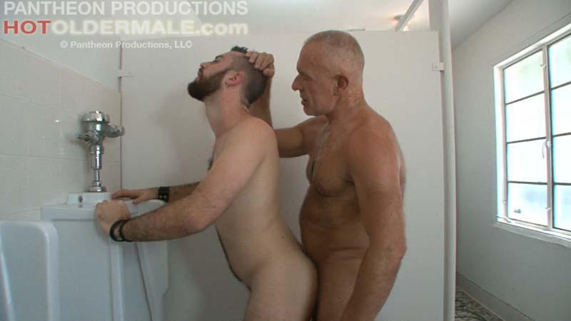 Fuck Gay Porn Tube XXX Gay Men Ass amp Dick Sex Videos