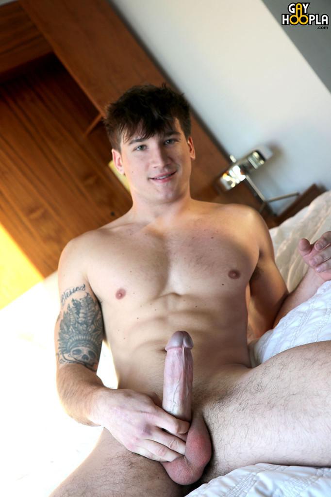 gay sex dildos
