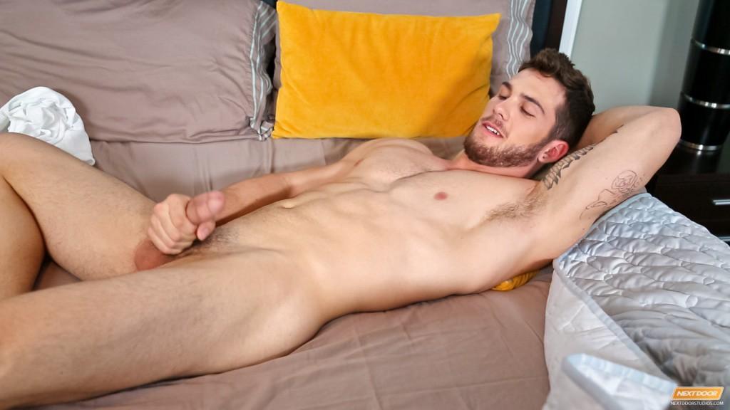 Miranda cosgroth naked