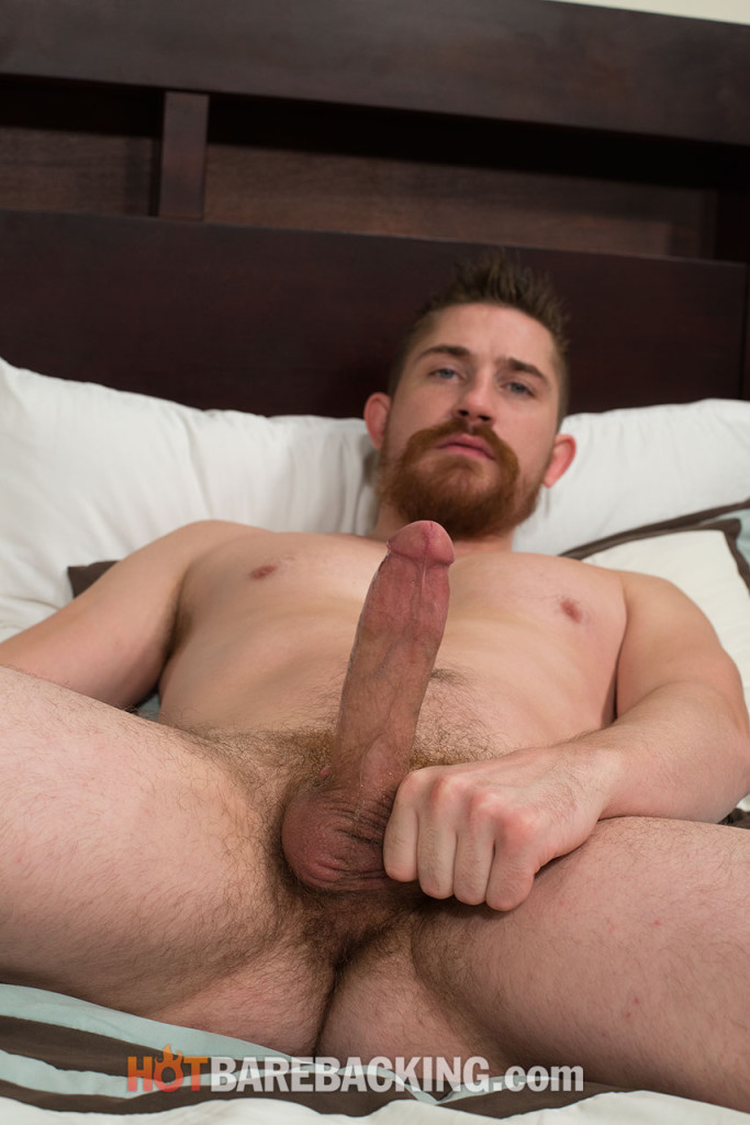 Ass-play gay hairy mexican guys video