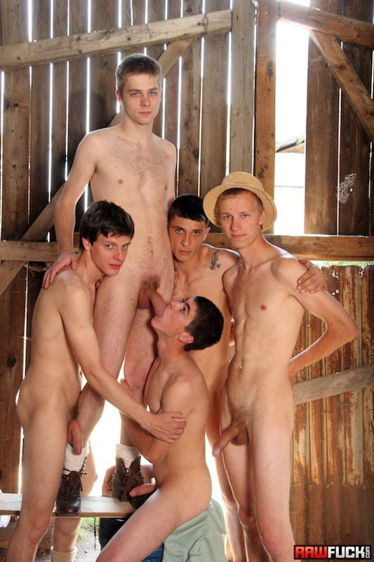 gay cock and balls pictures