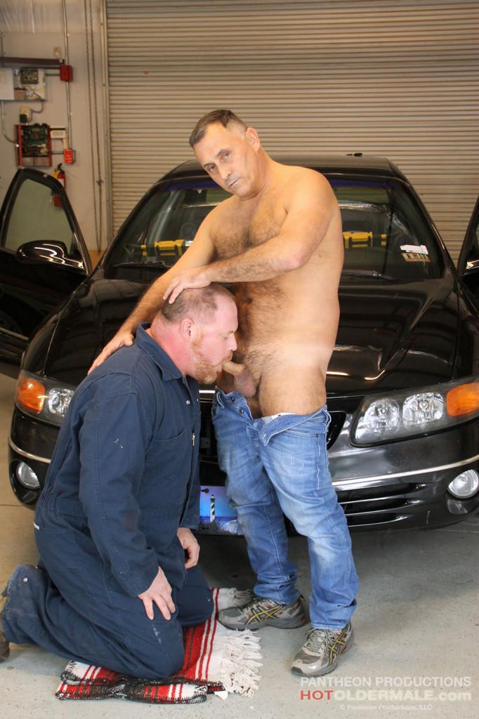Hot gay naked black men-6634