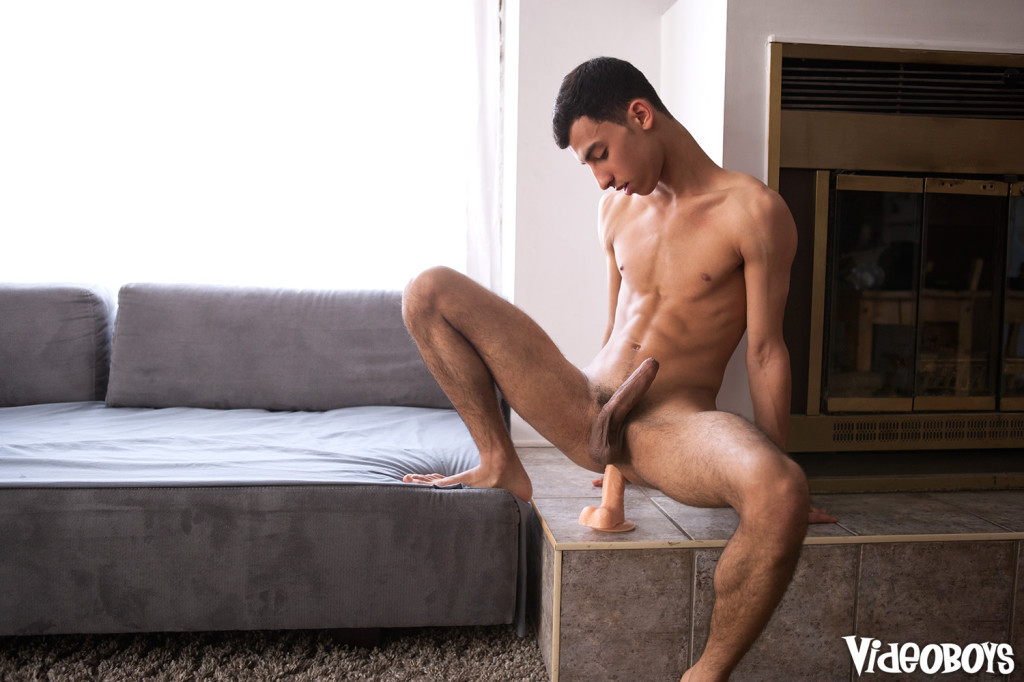 gay twinks with super cocks