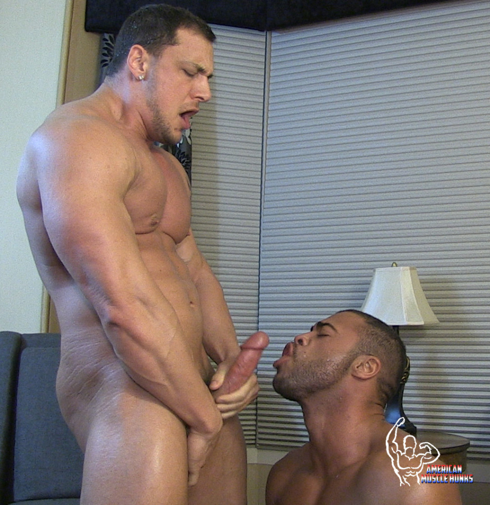 gay hunks free mpg clips