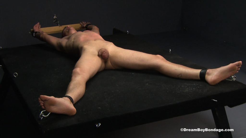 exhibitionist in public