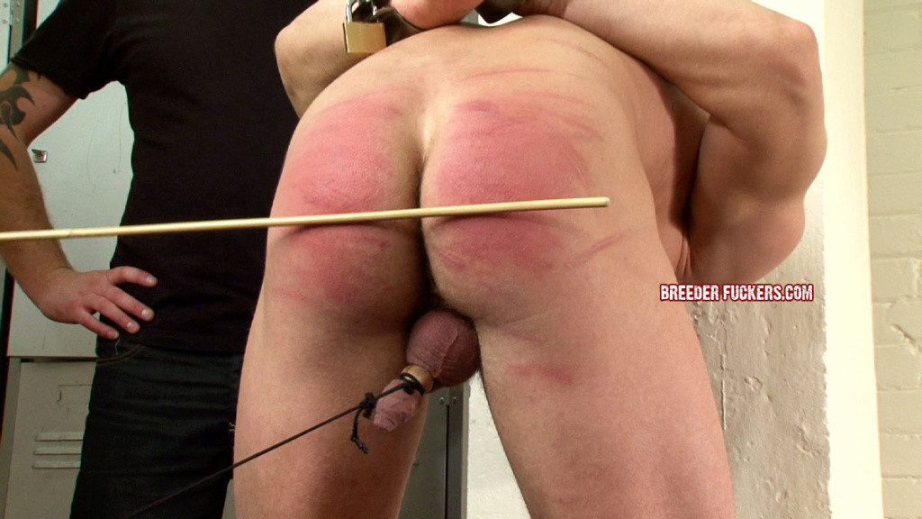 caning and fucking muscle ass gaydemon
