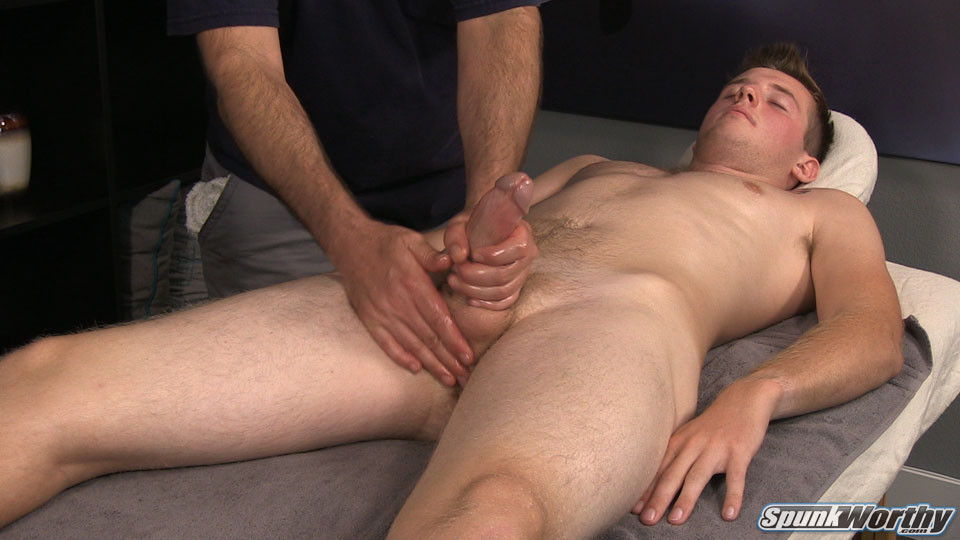 iha ee gay erotic massage