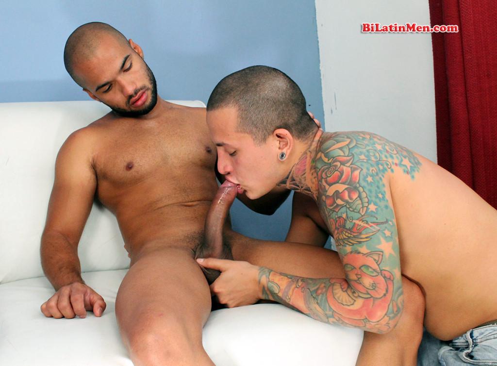 gay-latino-men-fucking-fat-porn-xxx-animated-gif