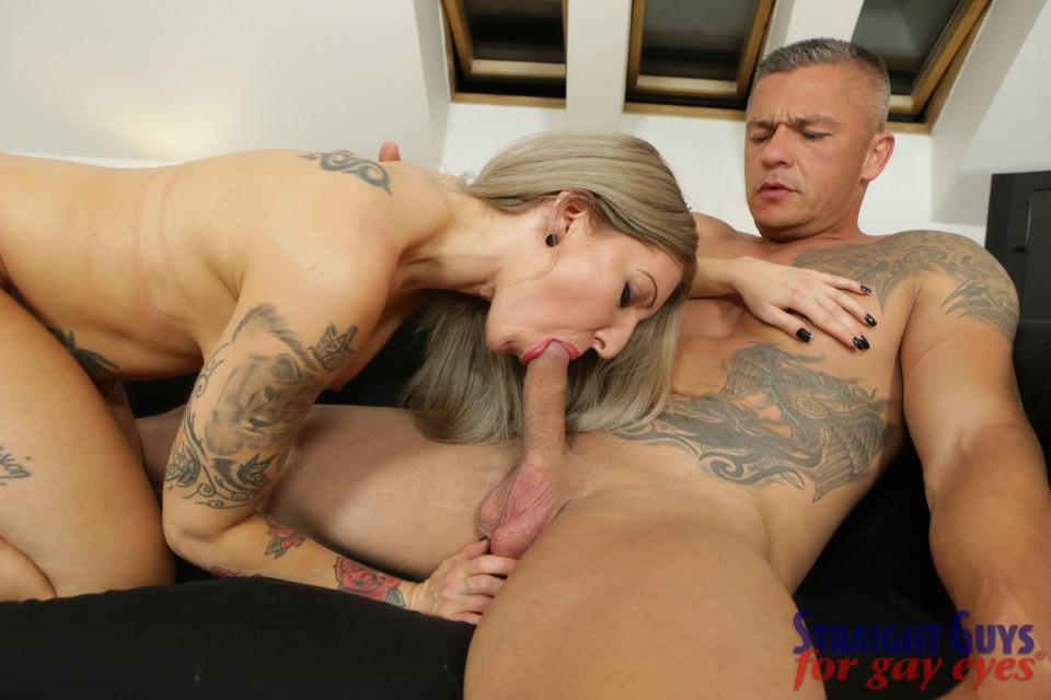 free shemale porn videos