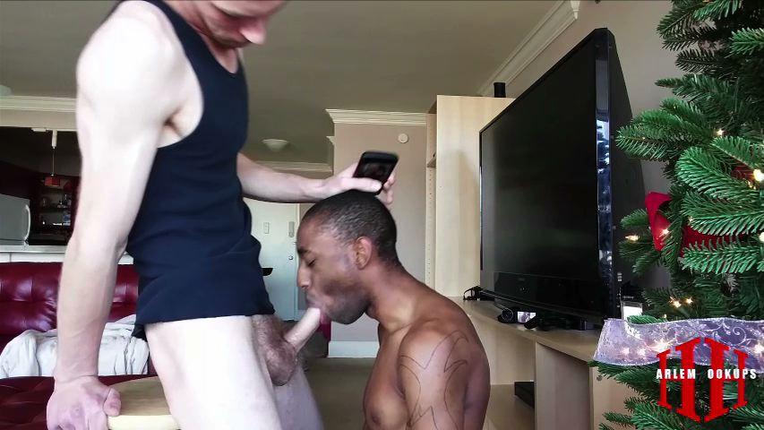 gay gangbang twink bondage