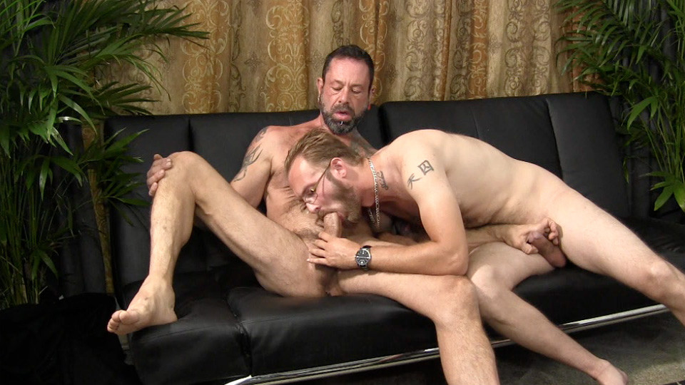 Dee Bb And Franco At Straight Fraternity - Gaydemon-9923
