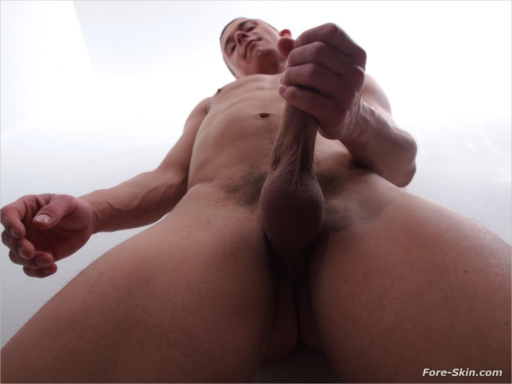 gay chav tube