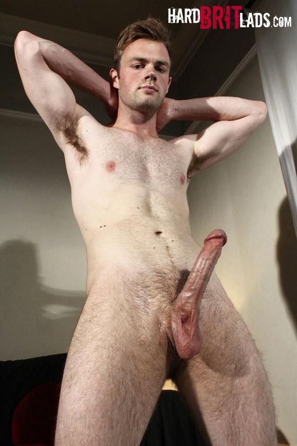hot gay boy pics