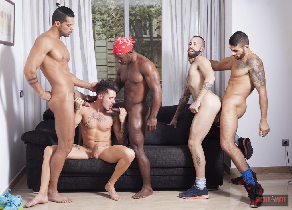 felt-stranger-gay-muscle-orgies-pussy