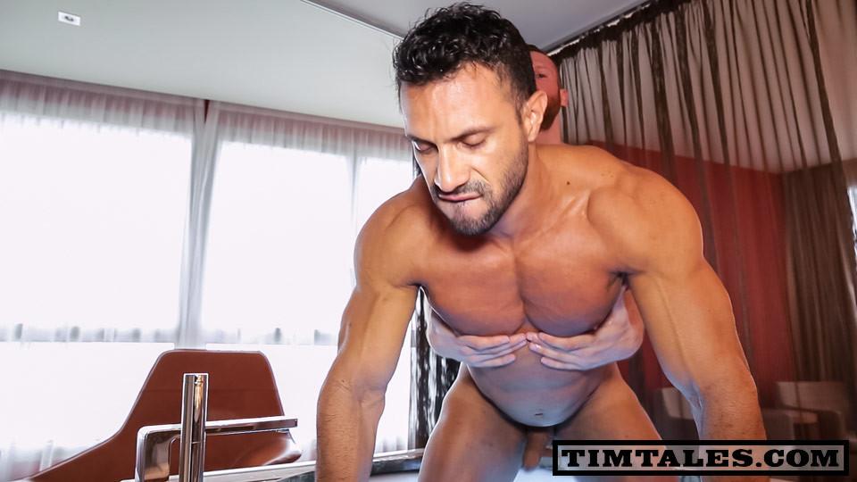 tim kruger free gay porn www sex videoe