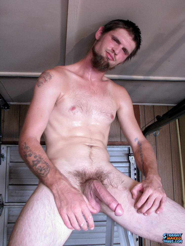 Nolan At Straight Naked Thugs - Gaydemon-9268